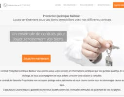 2JS Consulting, protection juridique