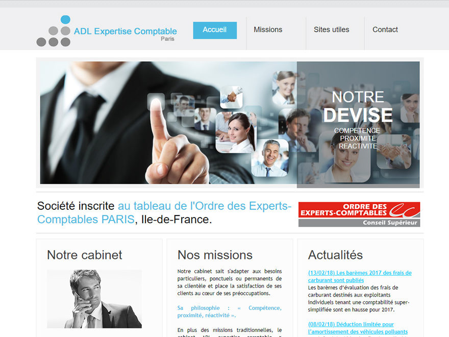 Ngp expertise cabinet d expertise comptable fiscannu