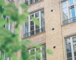 Démembrement de propriété : les avantages de la nue-propriété