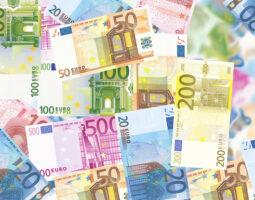 FCPI et FIP : un bon moyen de réduire ses impôts