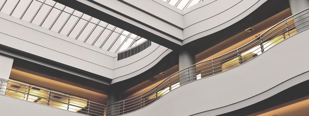 """La Société Civile de Placement Immobilier (SCPI), la """"Pierre-Papier"""""""