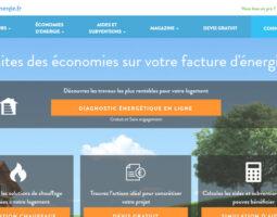 Le Crédit d'Impôt pour Transition Énergétique (CITE)