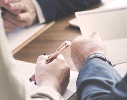 Les critères pour obtenir un prêt immobilier