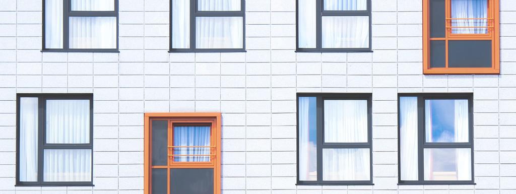Les principes de la défiscalisation immobilière