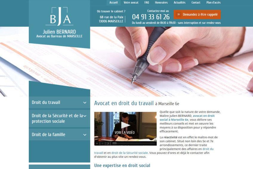 2e42c32eb12 Me Julien Bernard
