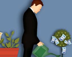 Réduire ses impôts grâce aux FCPI et FIP