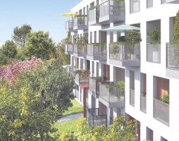 Comment choisir un placement de défiscalisation immobilière