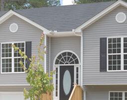 5 astuces pour sécuriser vos transactions immobilières