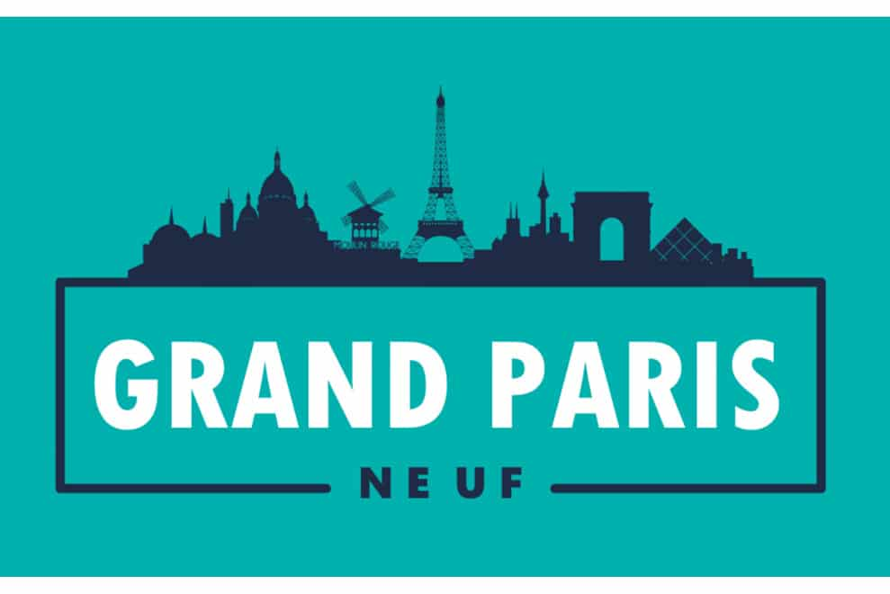 Grand Paris Neuf, immobilier neuf