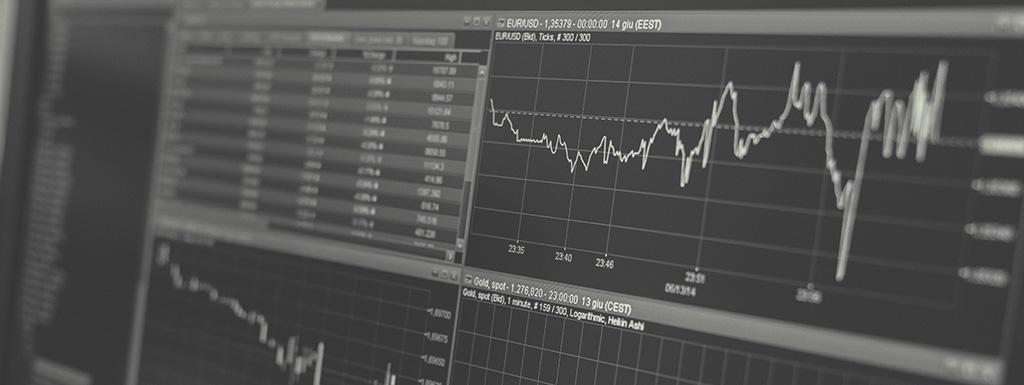 Le courtage pour débutant : comment faire ses premiers pas en trading sur Alvexo?