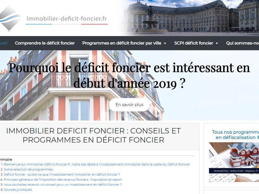 Annuaire de la Finance et de la Fiscalité 15
