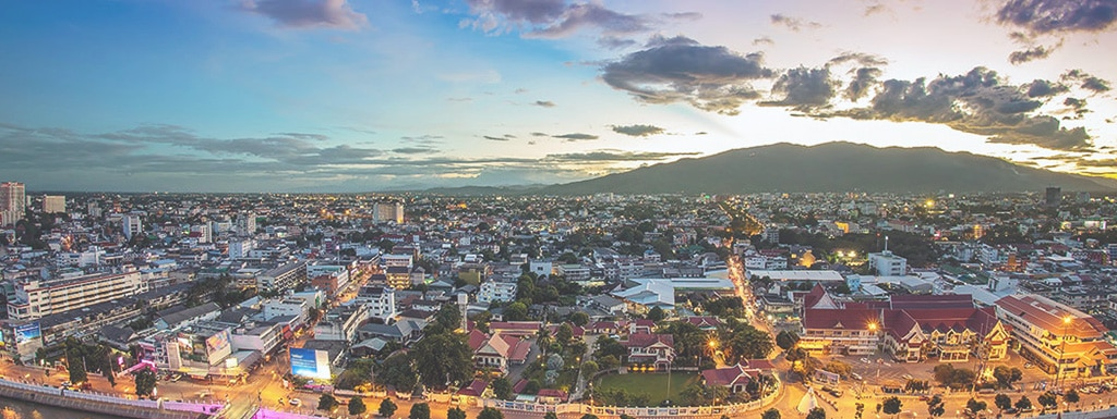 L'investissement immobilier en Thaïlande avec garantie locative
