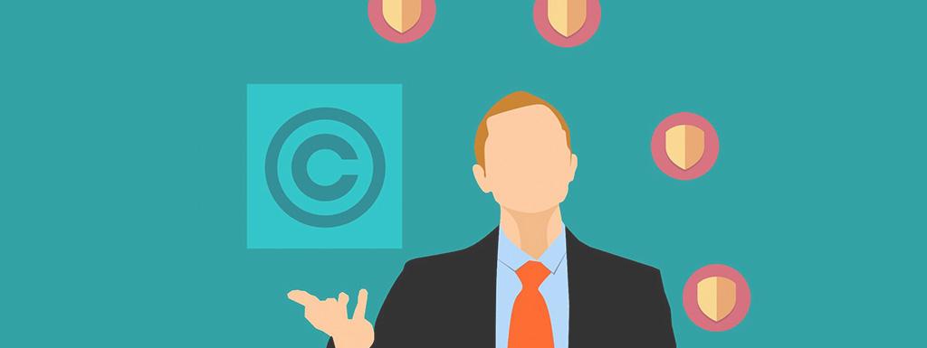 Pourquoi faire appel à Fidealis pour la protection par Copyright?