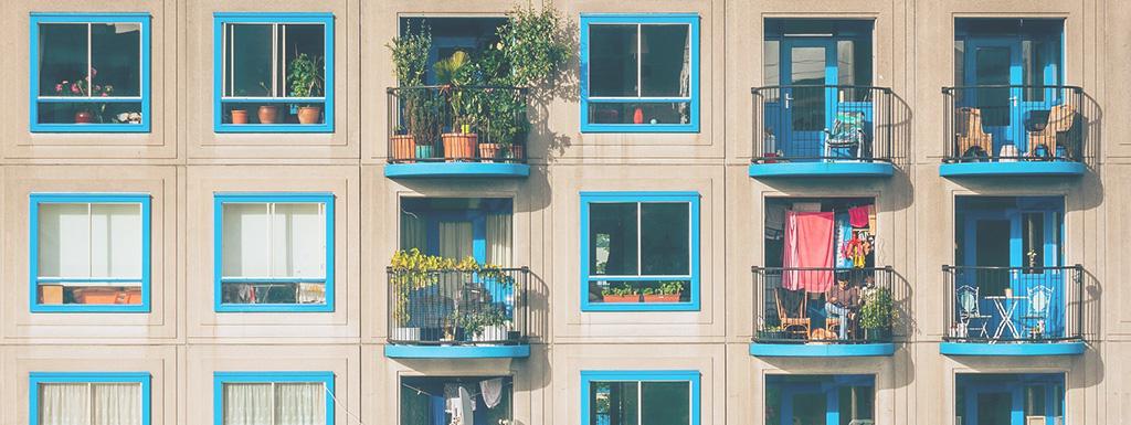 Assurance habitation, notre guide pour vous accompagner