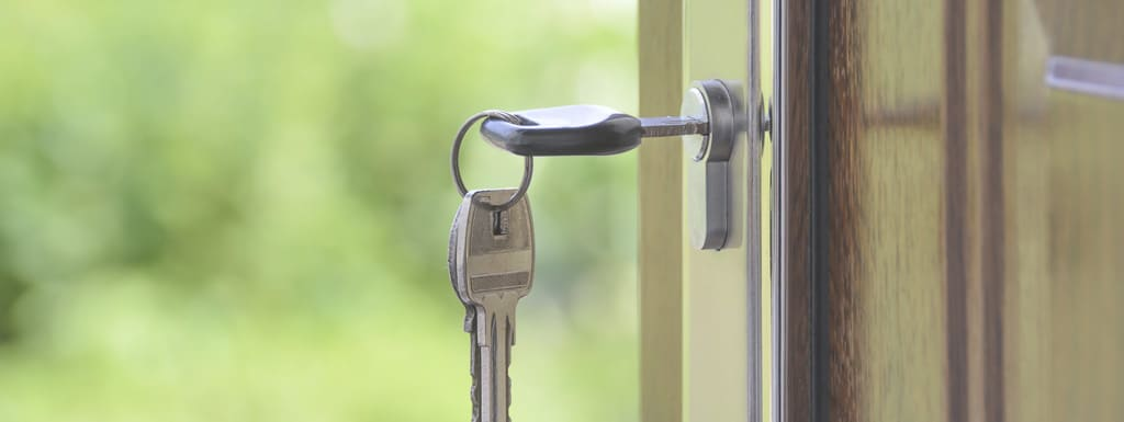 Être propriétaire d'un bien immobilier en France : fiscalité d'investissement locatif
