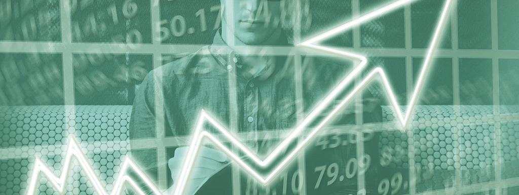8 conseils pour investir en bourse!