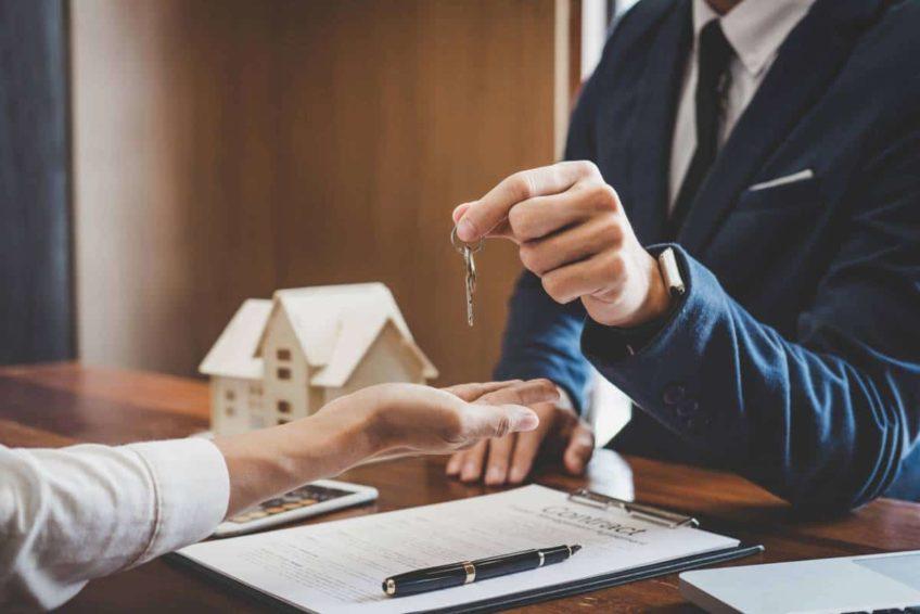 Periance Transaction : point de rencontre des vendeurs et des acheteurs