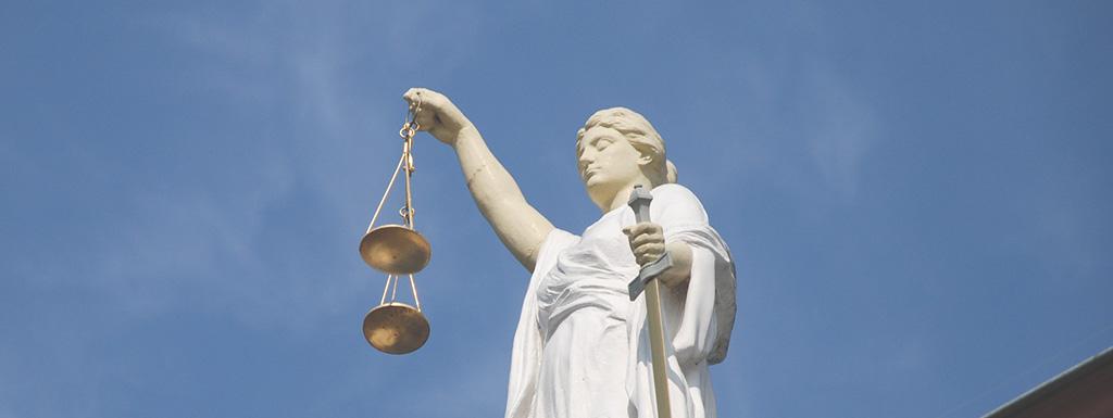 5 astuces pour trouver facilement le meilleur avocat