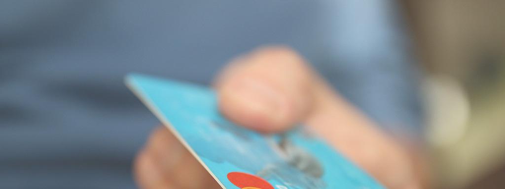 Faire appel à un courtier de crédit : est-ce une bonne idée?