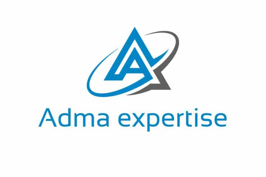 Adma Expertise
